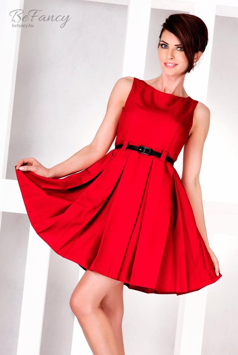 3d6160dddc Ujjatlan mini koktélruha övvel 6-11 piros | Numoco | Befancy webáruház
