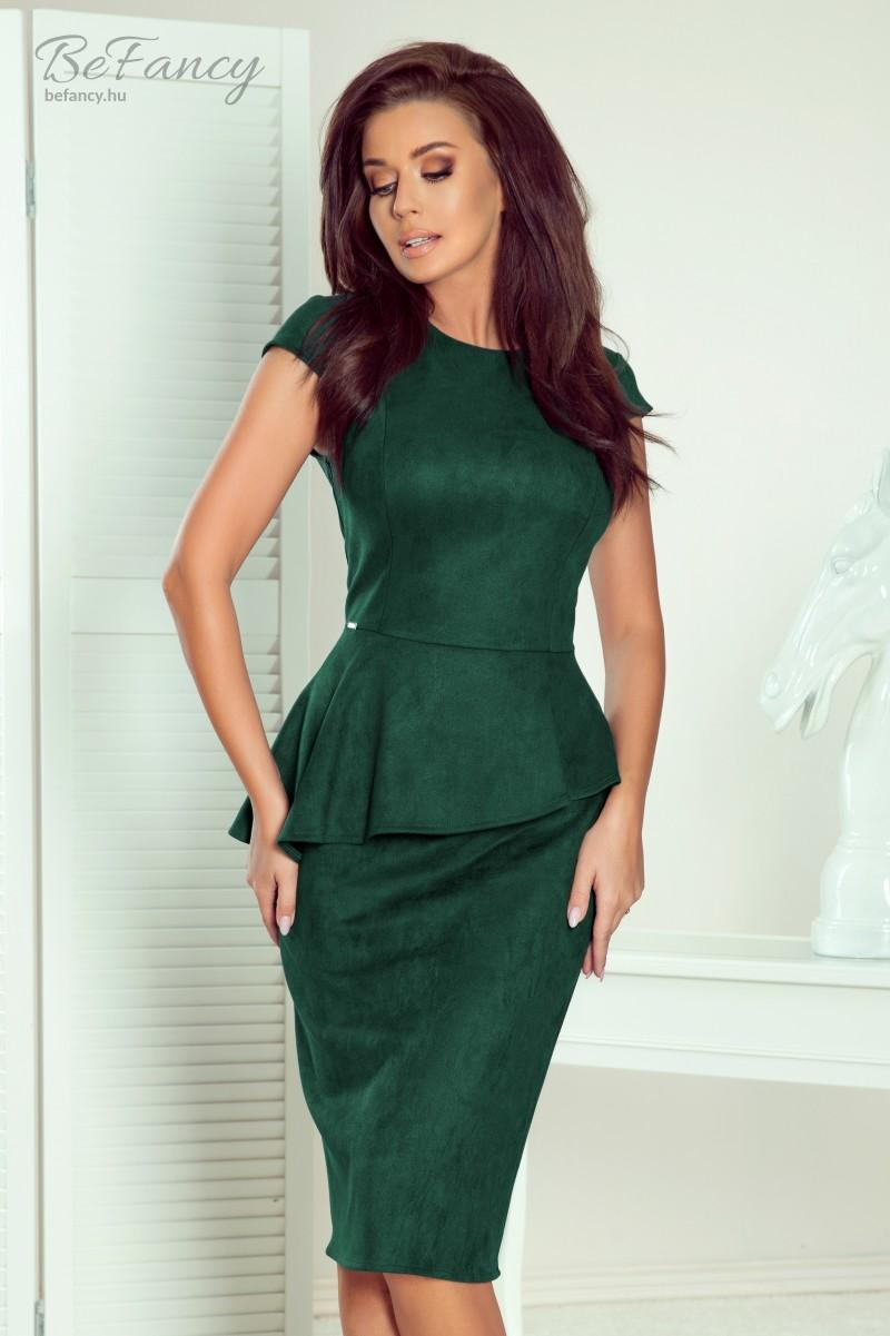 Otikailag karcsúsító Avon ruha, UK14/16 42/44-es - Méret: 44-es